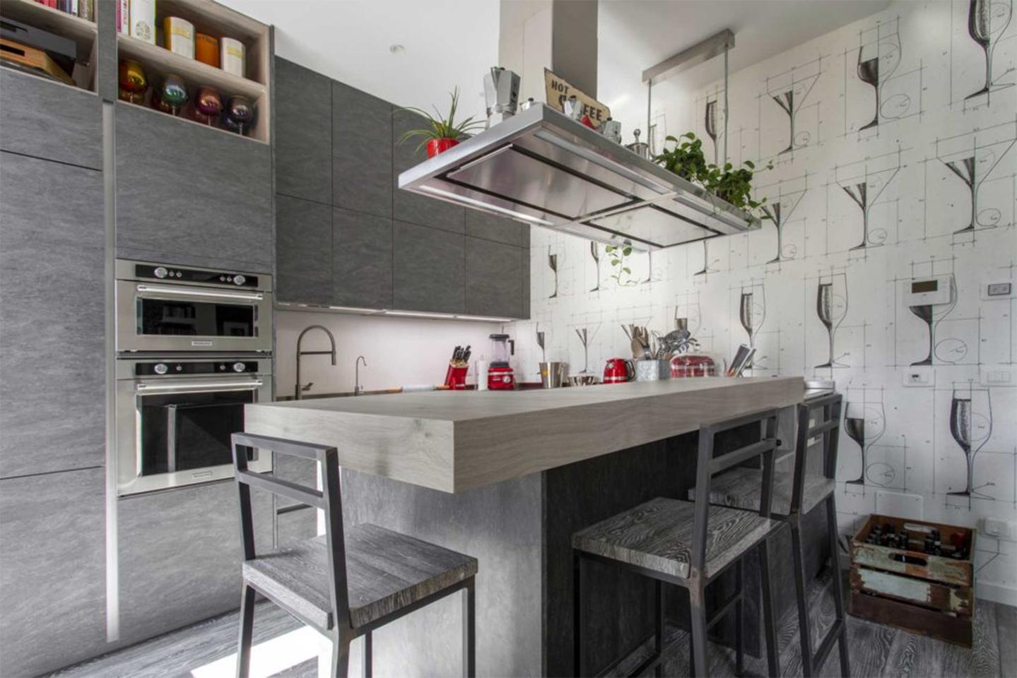 cucina-farneti-1024×683